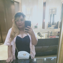 Ava Savannah Manila Escort