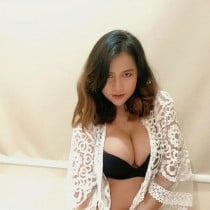Aviva Bangkok Escort