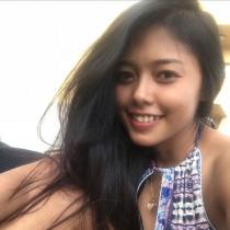 Bam Bangkok Escort