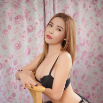 Bao Bangkok Escort