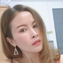 Baro Bangkok Escort