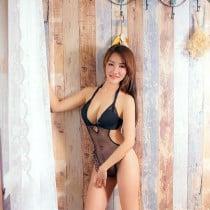 Baylee Bangkok Escort