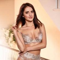 Beatrice Smooci model