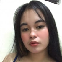 Bella Manila Escort