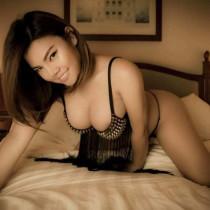 Bella pornstar Smooci model