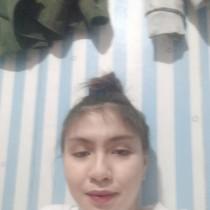 Belle Smooci model