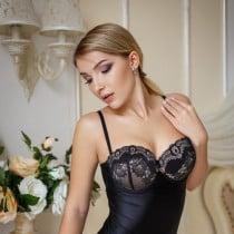 Bianca Smooci model