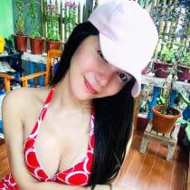 Biancah Smooci model