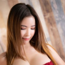 Bao Smooci model