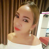 Callie Bangkok Escort