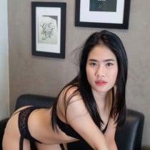 Camden Bangkok Escort