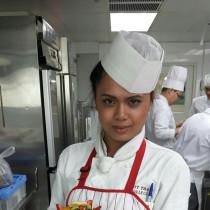 Care Bangkok Escort