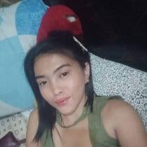 Cha Manila Escort