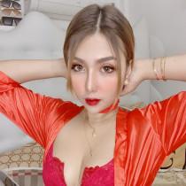 Chenn Smooci model