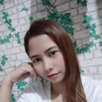 Rubyrose Manila Escort