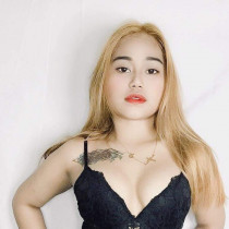 chin Smooci model