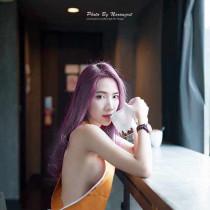 Chloe Kuala Lumpur Escort