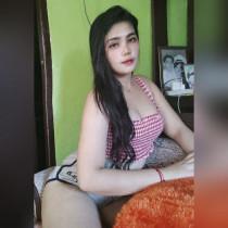 Claire Manila Escort