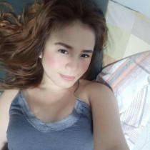 Claire Ann Garcia Manila Escort
