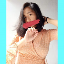 Clara Manila Escort
