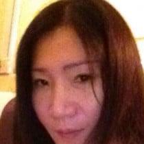 Coco Hong Kong Escort