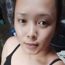 cindy Manila Escort