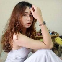 Daisy Bangkok Escort
