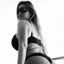 Daniela Diaz London Escort