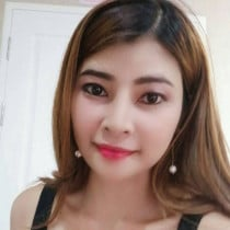 Danil Bangkok Escort