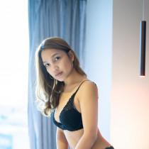 Darlene Smooci model