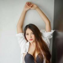 Dew Smooci model