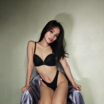 Dimple Smooci model