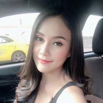 Dolce Bangkok Escort
