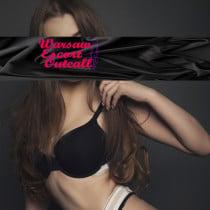 Dora Smooci model