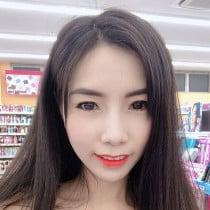 Dracy Bangkok Escort