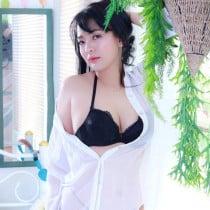 Ebi Bangkok Escort