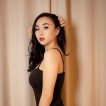 Eidra Smooci model