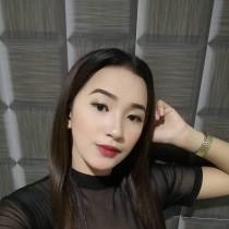 Ella Delos Santos Manila Escort