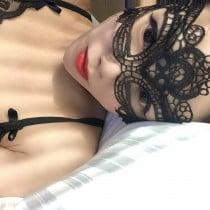 Emma Smooci model