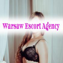 Erica Warsaw Escort