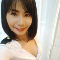 Fabia Bangkok Escort