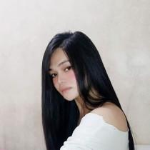 Faith Smooci model