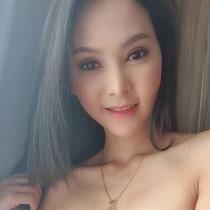 Fang Smooci model