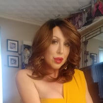 farrahmills London Escort