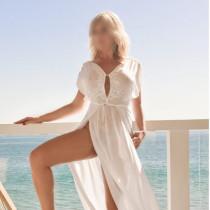 Fiona Smooci model