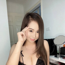 Fleta Bangkok Escort