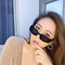 Fleta Smooci model