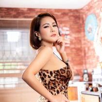 Fo Bangkok Escort