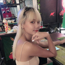 Foto Smooci model