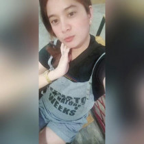 Geon Angeles City Escort